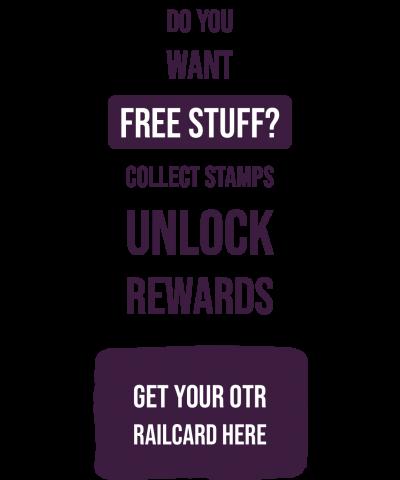 Free StuffV2